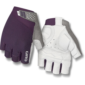Giro Monica II Gel Gants Femme, dusty purple
